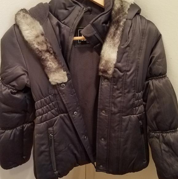 0aa54b456 Rothschild Jackets   Coats